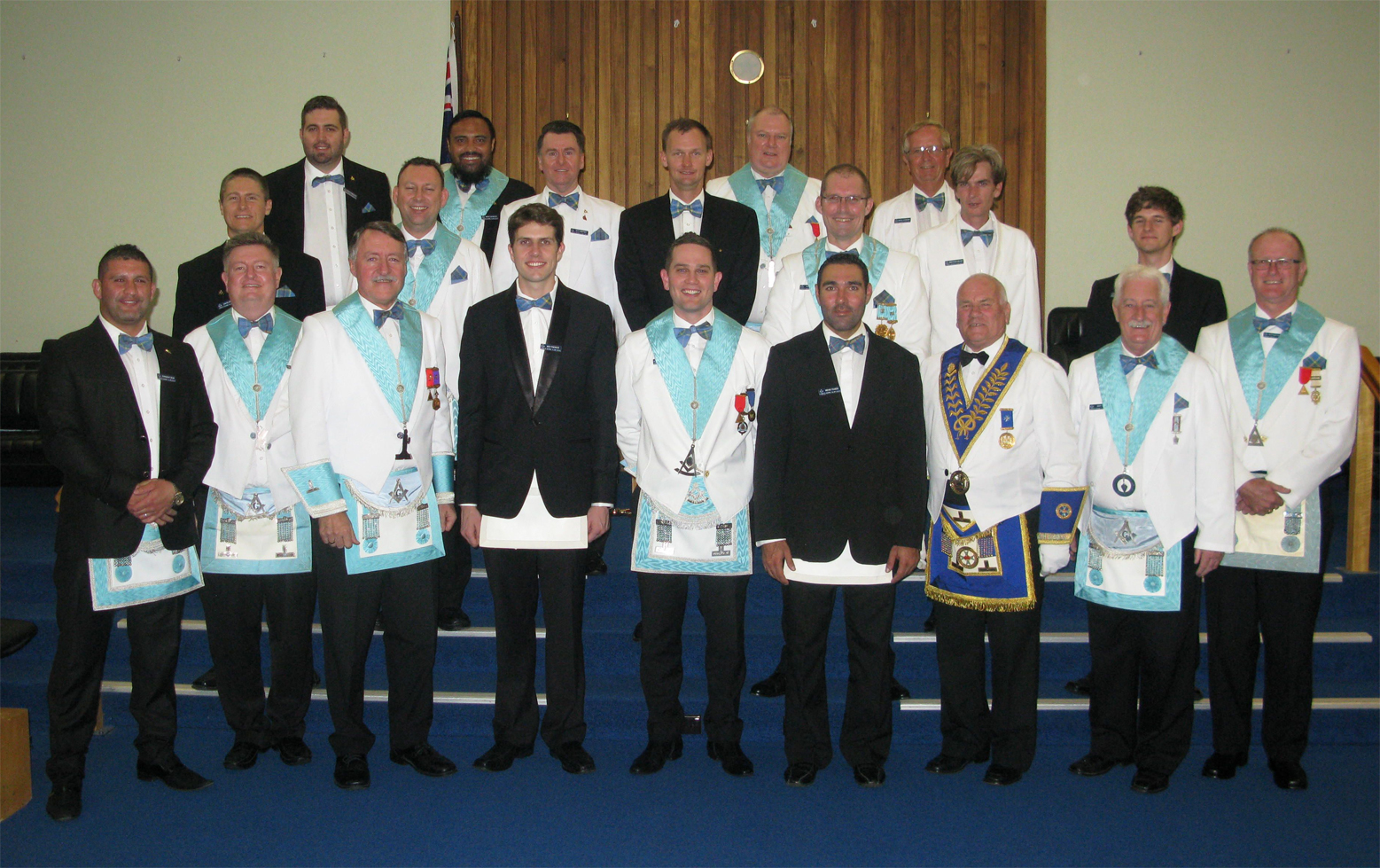 double first degree inspirenow double first degree lodge st georgedouble first degree