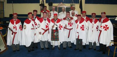 Iona Installation 2014-15_1